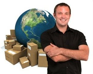 Give Cheap Movers Pleasanton a call for the best move you can make