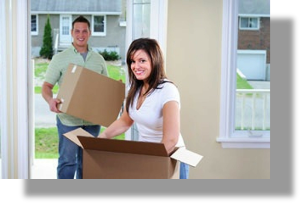 We love Cheap Movers Pleasanton